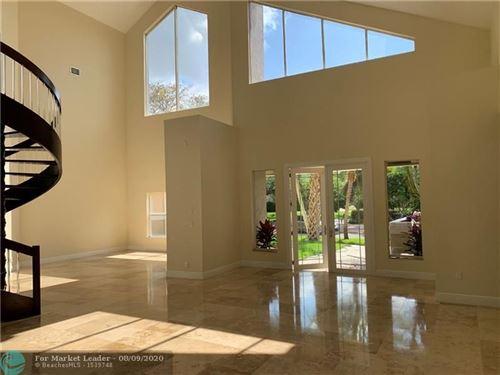 Photo of 10075 VESTAL PL, Coral Springs, FL 33071 (MLS # F10242895)