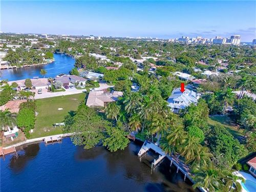Photo of 2415 MIDDLE RIVER DR, Fort Lauderdale, FL 33305 (MLS # F10176896)