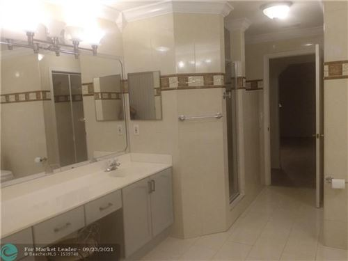 Tiny photo for 16475 87th Ln North, Loxahatchee, FL 33470 (MLS # F10301896)