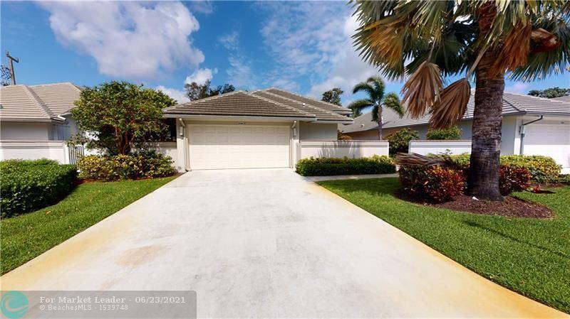 209 Orange Tree Dr, Atlantis, FL 33462 - #: F10289896