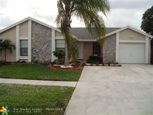 Photo of Boca Raton, FL 33428 (MLS # F10141897)