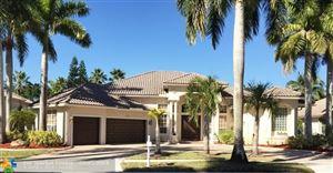 Photo of Pembroke Pines, FL 33028 (MLS # F10166897)
