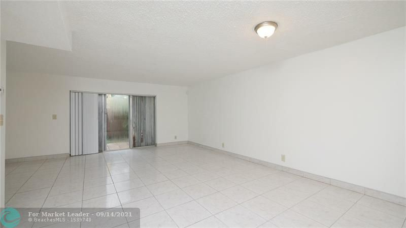Photo of 5835 Blueberry Ct #74, Lauderhill, FL 33313 (MLS # F10283897)