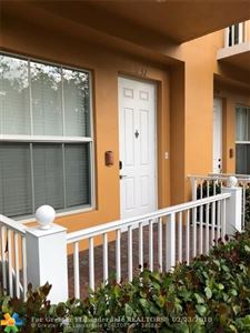 Photo of 232 SW 14th Ave, Fort Lauderdale, FL 33312 (MLS # F10109898)