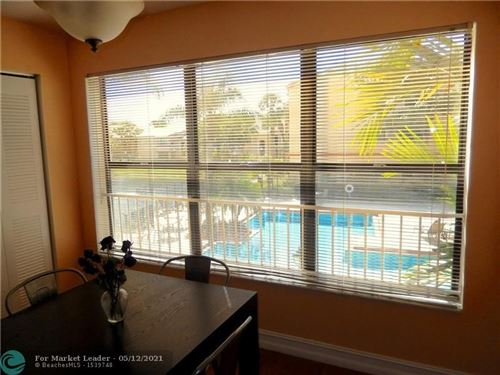Photo of 2866 S University Dr #5202, Davie, FL 33328 (MLS # F10283898)