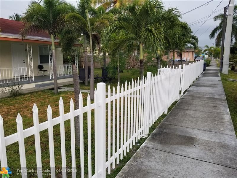 Photo of Hallandale, FL 33009 (MLS # F10179898)