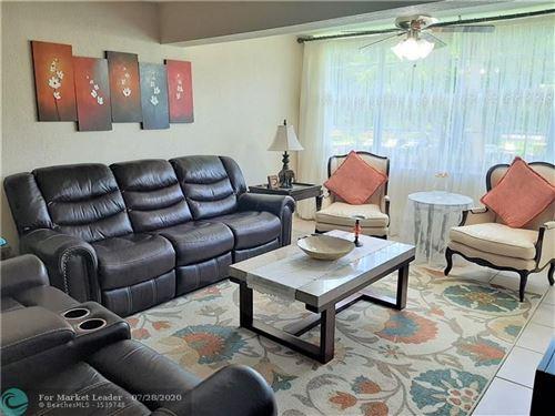 Foto de inmueble con direccion 2940 SW 22nd Ave #710 Delray Beach FL 33445 con MLS F10240899