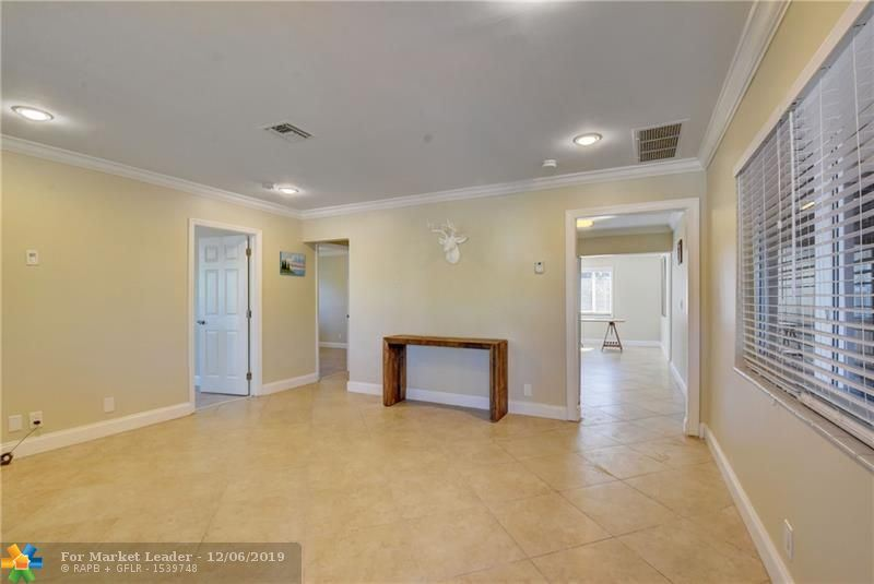 Photo of 320 NW 35th Ct, Oakland Park, FL 33309 (MLS # F10203899)