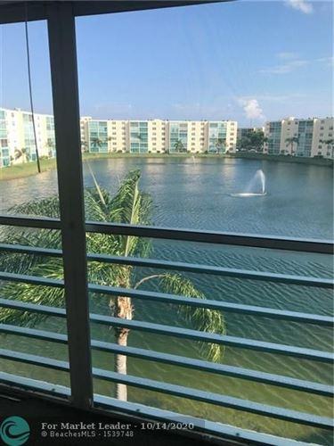 Photo of Dania Beach, FL 33004 (MLS # F10252900)