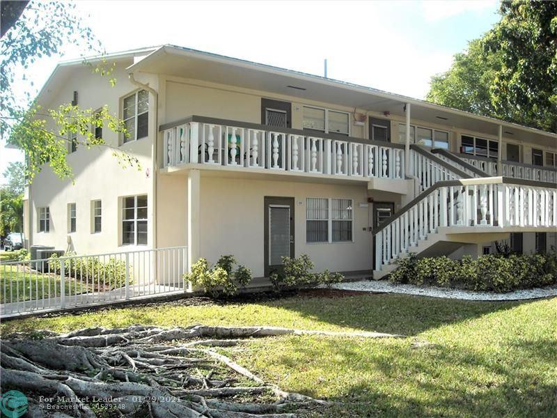 228 Farnham J #228, Deerfield Beach, FL 33442 - #: F10268900