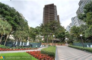 Photo of Listing MLS f10172904 in 10175 Collins Ave #PH6 Bal Harbour FL 33154