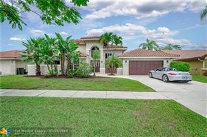Photo of 9669 Carousel Cir, Boca Raton, FL 33434 (MLS # F10185904)