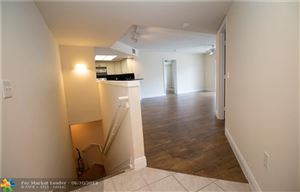 Photo of 2119 SE 10th Ave #904, Fort Lauderdale, FL 33316 (MLS # F10182905)