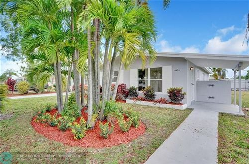 Photo of Listing MLS f10229905 in 10355 SW 152nd St Miami FL 33157