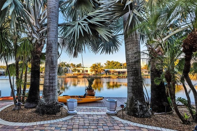 Photo of 1901 Coral Gardens Dr, Wilton Manors, FL 33306 (MLS # F10271906)