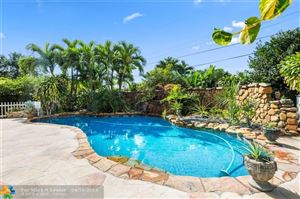 Photo of 608 NW 28th Ct, Wilton Manors, FL 33311 (MLS # F10171907)