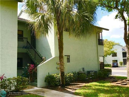 Photo of Coconut Creek, FL 33066 (MLS # F10222907)