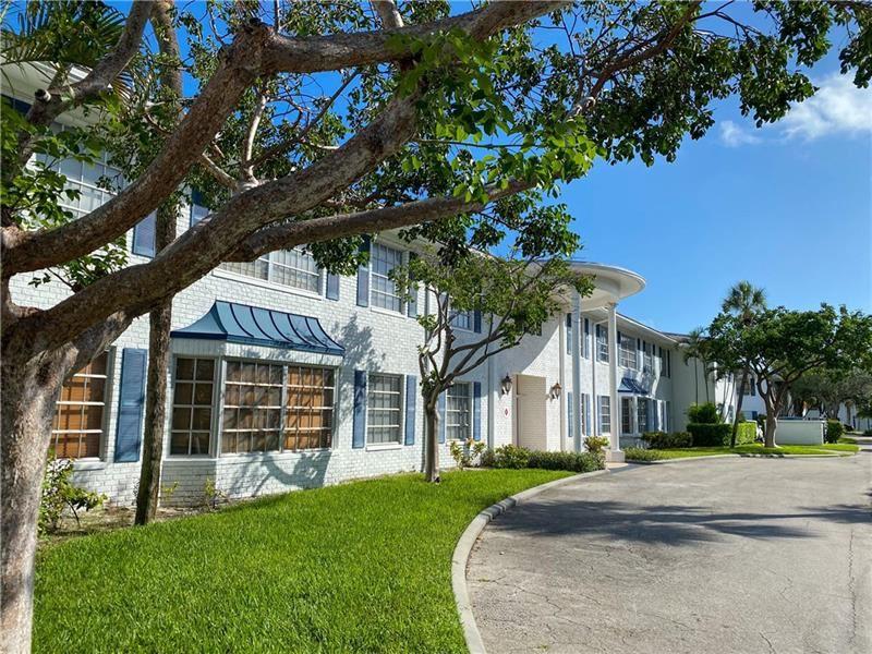 2200 NE 66th St #1432, Fort Lauderdale, FL 33308 - #: F10255907