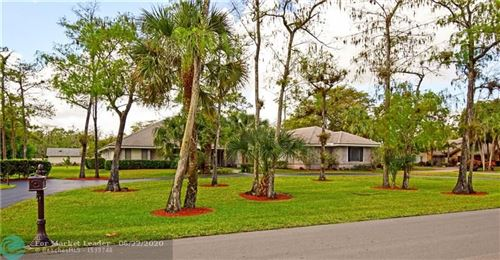 Photo of Listing MLS f10229908 in 8180 NW 51ST PL Coral Springs FL 33067