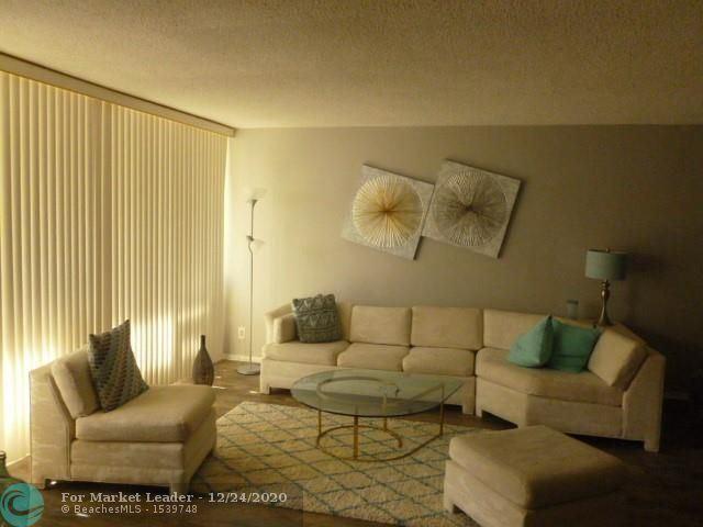 Photo of 4280 Galt Ocean Drive #9G, Fort Lauderdale, FL 33308 (MLS # F10262908)