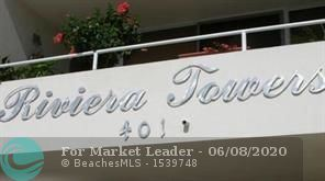 Photo of 401 SE 25TH AVENUE #302, Fort Lauderdale, FL 33301 (MLS # F10232909)