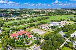 Tiny photo for 7257 Stonegate Blvd, Parkland, FL 33076 (MLS # F10141910)