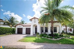 Photo of Listing MLS f10189910 in 3102 NW 82nd Way Cooper City FL 33024