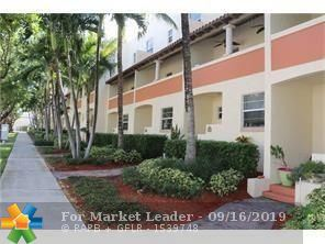 Photo of 3244 NE 6th St, Pompano Beach, FL 33062 (MLS # F10192910)