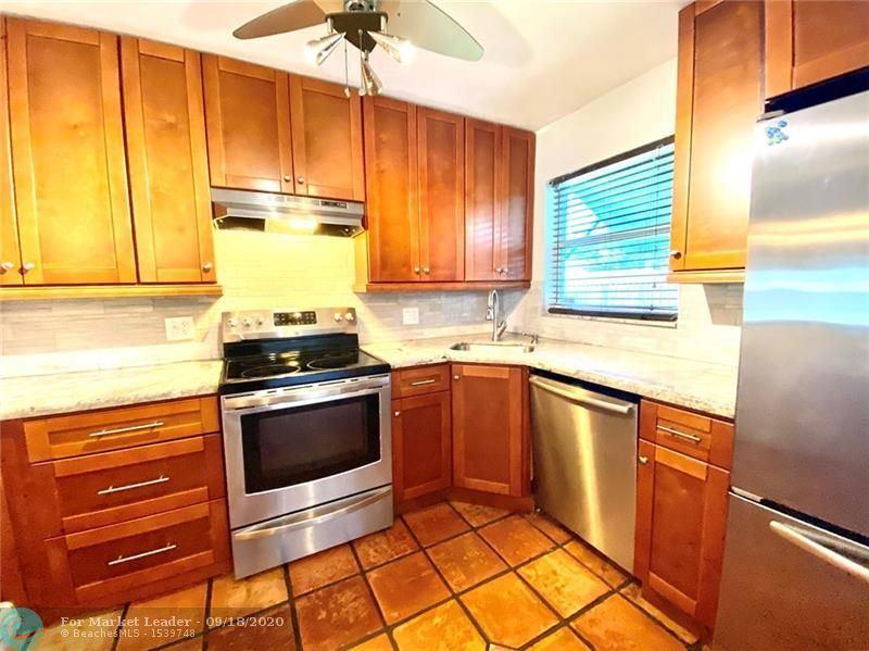 Photo of 508 NW 30 ST, Wilton Manors, FL 33311 (MLS # F10246910)