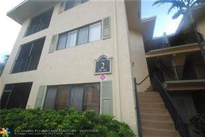 Photo of 2445 SW 18th Ter, Fort Lauderdale, FL 33315 (MLS # F10103911)