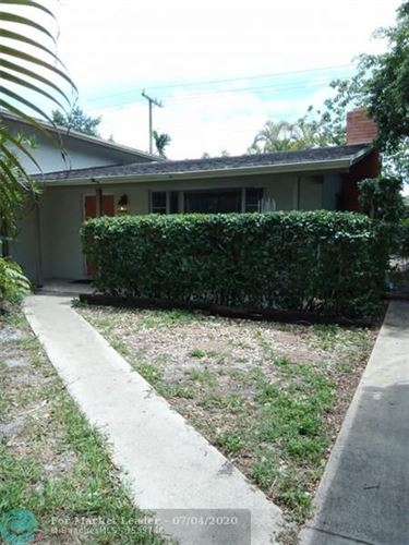 Photo of Listing MLS f10236911 in 1210 NE 200th St Miami FL 33179