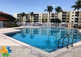 Photo of 8185 NW 7 #303, Miami, FL 33126 (MLS # F10191912)