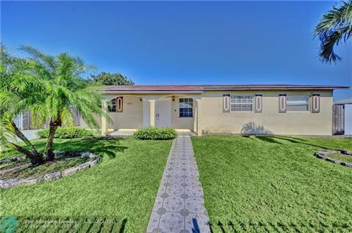 Photo of 12025 SW 182nd Ter, Miami, FL 33177 (MLS # F10260912)