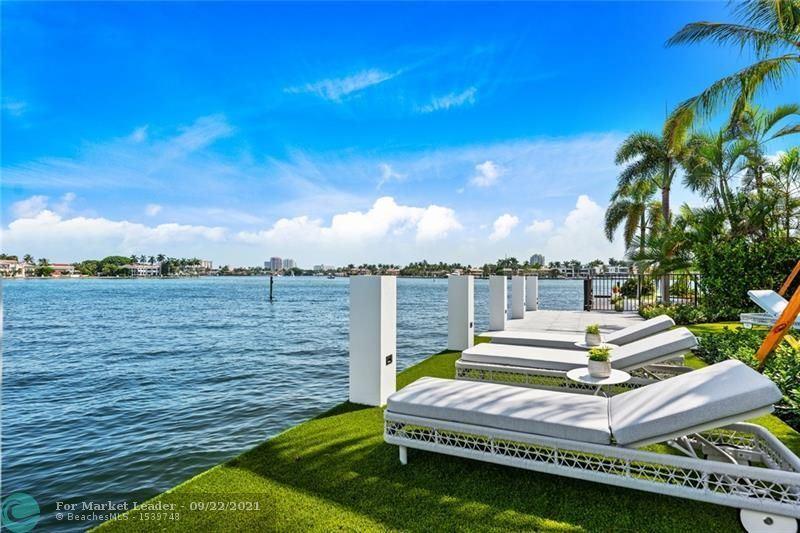1715 SE 12th Ct, Fort Lauderdale, FL 33316 - #: F10254912