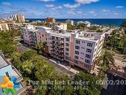 Photo of 191 SE 20th Ave #520, Deerfield Beach, FL 33441 (MLS # F10172913)