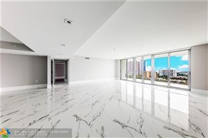 Photo of 330 Sunny Isles Boulevard #2104, Sunny Isles Beach, FL 33160 (MLS # F10199913)