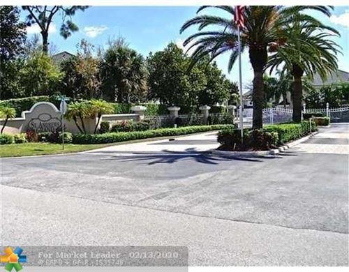 Photo of 21454 Saint Andrews Grand Cir, Boca Raton, FL 33486 (MLS # F10209913)
