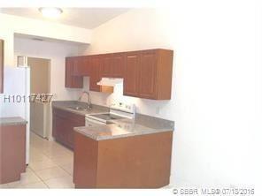 Photo of 9267 NW 18th St, Pembroke Pines, FL 33024 (MLS # F10272913)