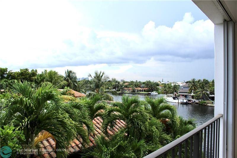 1839 Middle River Dr #304, Fort Lauderdale, FL 33305 - #: F10234914