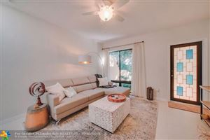 Photo of 1655 SW 10th Ave, Fort Lauderdale, FL 33315 (MLS # F10109915)