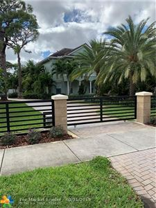 Photo of Listing MLS f10168915 in 2017 NE 7th Ave Wilton Manors FL 33305