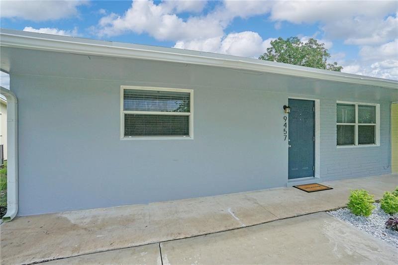 Photo of 9457 SW 52nd Ct, Cooper City, FL 33328 (MLS # F10281915)