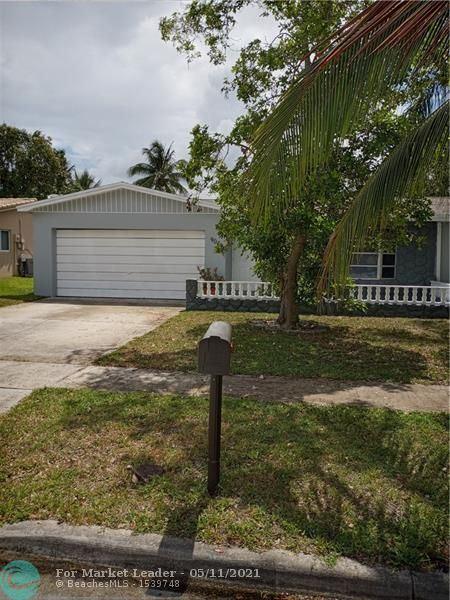 Photo of Margate, FL 33063 (MLS # F10283915)
