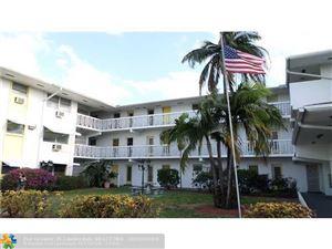 Photo of 1250 E SAMPLE RD, Pompano Beach, FL 33064 (MLS # F10103916)