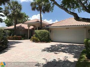 Photo of 5231 NE 29th Ave #0, Fort Lauderdale, FL 33308 (MLS # F10132916)
