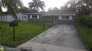 Photo of Dania Beach, FL 33312 (MLS # F10191916)