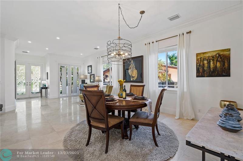 Photo of 1706 NE 1st St, Fort Lauderdale, FL 33301 (MLS # F10278916)