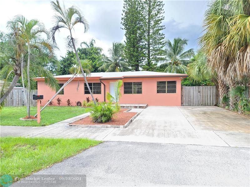 Photo of 1617 N Dixie Hwy, Fort Lauderdale, FL 33305 (MLS # F10301916)