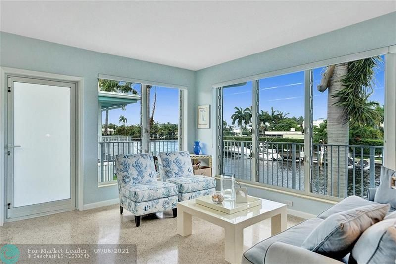 180 Isle Of Venice Dr #221, Fort Lauderdale, FL 33301 - #: F10290917