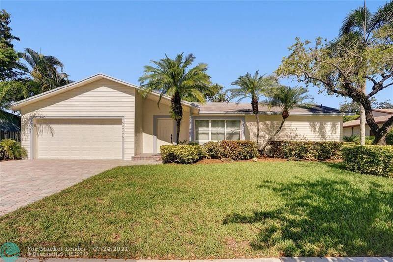 Photo of 5665 SW 116th Ave, Cooper City, FL 33330 (MLS # F10293917)